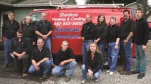 stankus_team_2014
