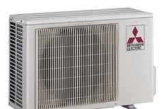 Ductless-Mini-Split-Air-conditioning-1