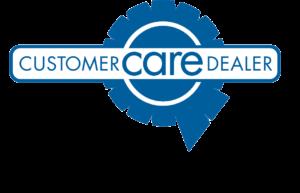 American Standard Customer Care
